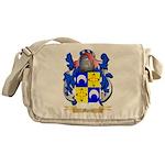 Marre Messenger Bag