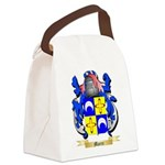 Marre Canvas Lunch Bag