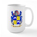 Marre Large Mug