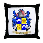Marre Throw Pillow