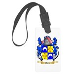 Marre Large Luggage Tag