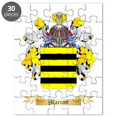 Marratt Puzzle