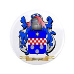 Marquot Button