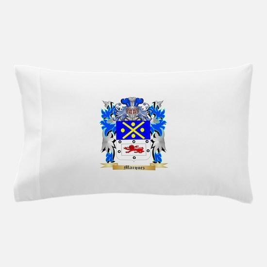 Marquez Pillow Case