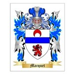 Marquet Small Poster