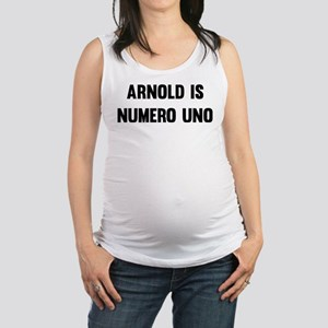 9110da79ff33b Funny Workout Women Maternity Tank Tops - CafePress