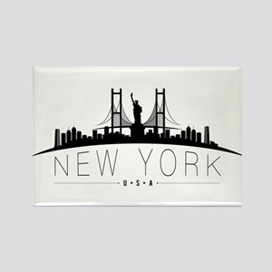 New York Magnets