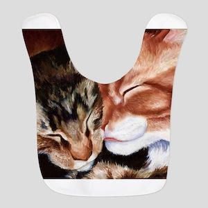 2cats Bib