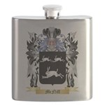 McNiff Flask