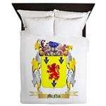 McNia Queen Duvet