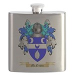 McNevin Flask