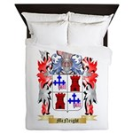 McNeight Queen Duvet
