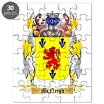 McNeigh Puzzle
