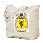 McNea Tote Bag