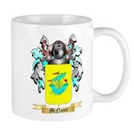 McNayer Mug