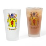 McNay Drinking Glass