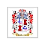 McNaughten Square Sticker 3