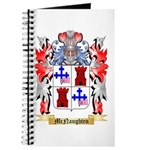 McNaughten Journal