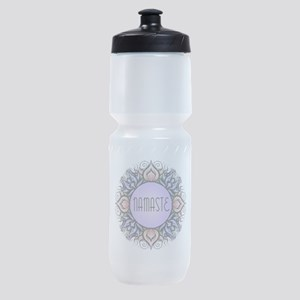 Namaste Sports Bottle