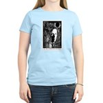 Lovecraft Women's Light T-Shirt