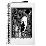 Lovecraft Journal