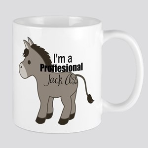 professional Mugs