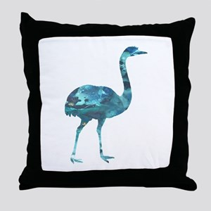 Rhea Throw Pillow
