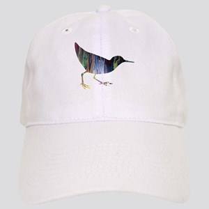 Sandpiper Cap