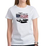 Maverick Women's T-Shirt