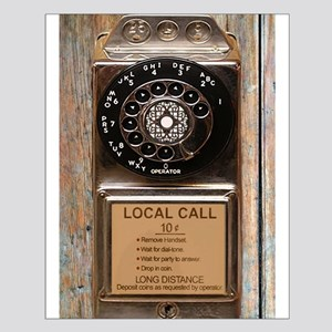 phone vintage rotary dial telephone doodlefly Post