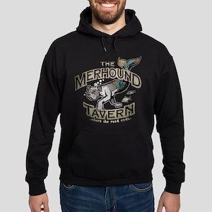 The Merhound Tavern Hoodie
