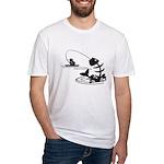 Fish Till I Die T-Shirt