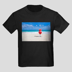daiquiri paradise beach T-Shirt