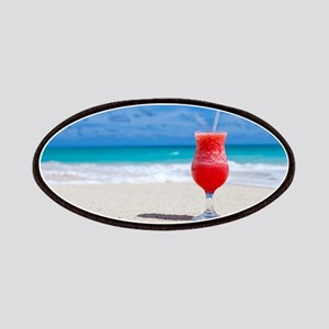 daiquiri paradise beach Patch