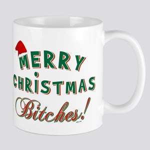 merry christmas mugs - Cheap Christmas Mugs