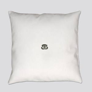 L.R.R.P. jump wings Everyday Pillow