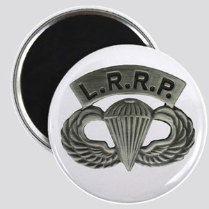 L.R.R.P. jump wings Magnets