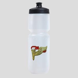 Pathfinder Sports Bottle