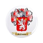 McNamara Button