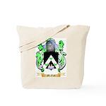 McNab Tote Bag