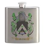 McNab Flask