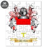 McMyn Puzzle