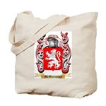 McMurrough Tote Bag
