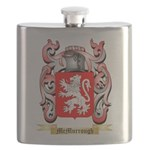 McMurrough Flask