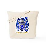 McMurray Tote Bag