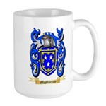 McMurray Large Mug