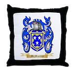McMurray Throw Pillow