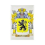 McMunagle Rectangle Magnet (100 pack)