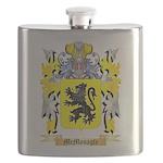 McMonagle Flask