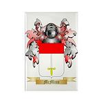 McMinn Rectangle Magnet (100 pack)